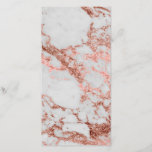 """Modern faux rose gold glitter marble texture image<br><div class=""""desc"""">Modern faux rose gold glitter marble texture image,  shining glow pink,  rose gold glitter abstract strokes,  white grey faux marble stone,  special occasions,  texture,  Shapes,  design,  messy,  craft,  artwork,  illustration,  custom,  young,  decorative,  creative,  fashion,  unique,  fresh,  luxury,  chic,  beautiful,  pretty,  cute,  art,  popular,  awesome,  stylish,  image.</div>"""