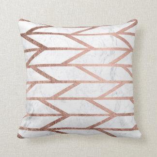 chevron pillows decorative throw pillows zazzle. Black Bedroom Furniture Sets. Home Design Ideas