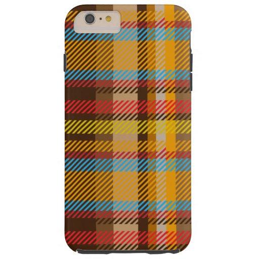 modern fine pastel colors Case Phone / iPad case