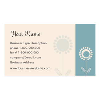 Feng shui business cards templates zazzle for Feng shui business cards