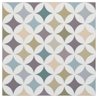 Fabric For Upholstery Quilting Amp Crafts Zazzle