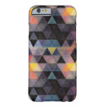Modern Geometric Pattern iPhone 6 case iPhone 6 Case