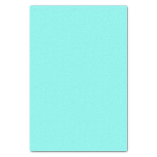 tiffany blue tissue paper