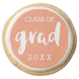 Personalized Graduation Gift Ideas
