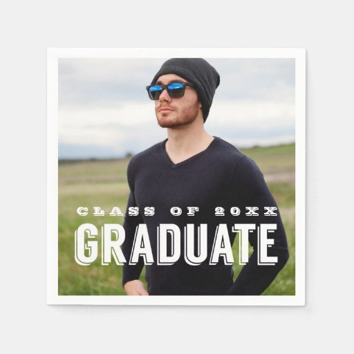 Custom graduate papers