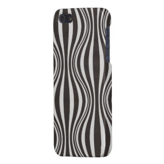 """""""Modern graphic"""" cell phone case, iPhone 5 Cover For iPhone 5"""