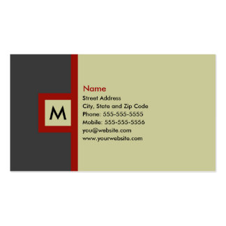 8 000 Networking Business Cards and Networking Business