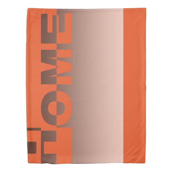 Modern home duvet covers