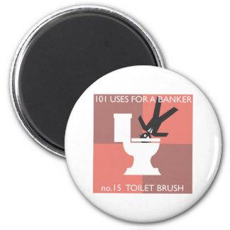 modern hygiene explained magnet