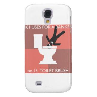 modern hygiene explained samsung s4 case