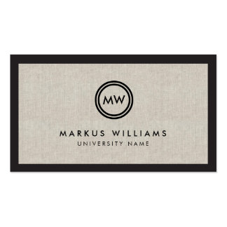 Law student gifts on zazzle for Accounting student business card