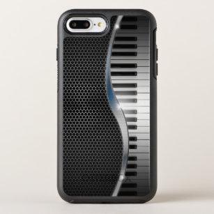official photos 07bee 6fbb7 Hexagon iPhone 8 Plus/7 Plus Cases | Zazzle