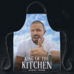 """Modern King of the Kitchen Photo 