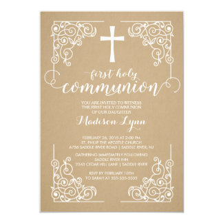 invitations announcements rsvp cards from zazzle