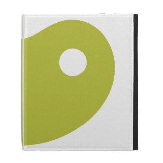 Modern LIMA DESIGN branded iPad case