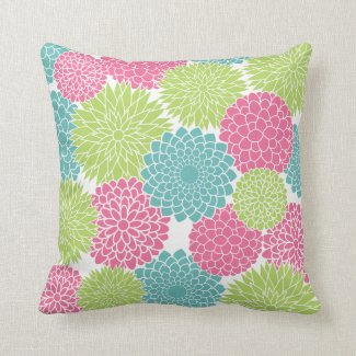 Find great deals on eBay for lime green cushions. Shop with confidence. Skip to main content. eBay: Shop by category. WAVERLY Hot PINK Lime GREEN 16