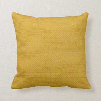 "Modern Lines ""Nubby Linen Look"" 