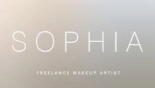 Makeup artist business cards zazzle modern makeup artist luminous silver business card colourmoves