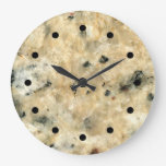 Modern Marble Wall Clocks