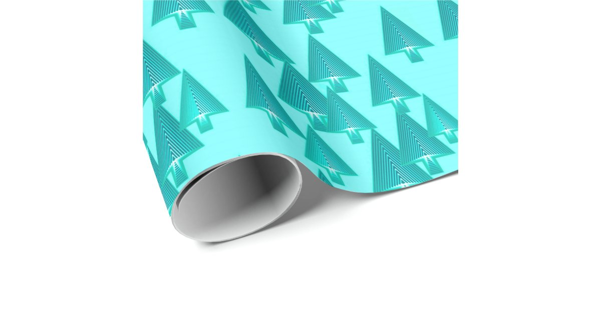 turquoise wrapping paper We have a varying selection of rug wrapping paper to suit your needs contact us with any specific questions to help you decide which packaging paper is right for your needs.