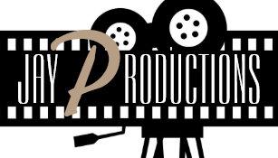 Film producer business cards templates zazzle modern movie director film producer business card colourmoves