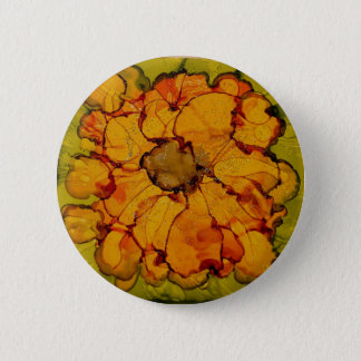 Modern Mums collection Pinback Button