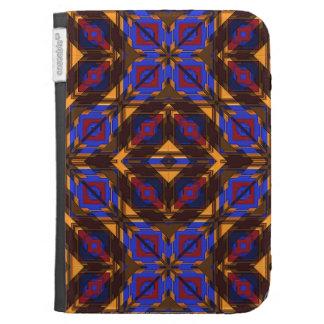 Modern Native American 24 Kindle Cases