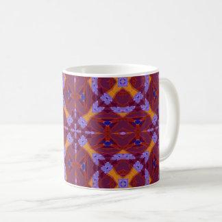 Modern Native American 38A-B Options Coffee Mug