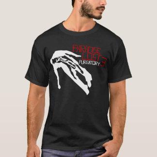 Modern Paradise Lost 3: Purgatory T-Shirt