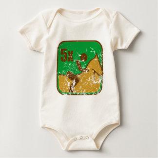 Modern_pentathlon_dd_used.png Baby Bodysuit