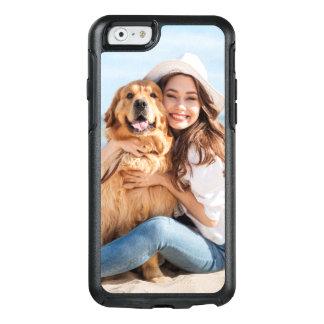 Modern Photo OtterBox Symmetry iPhone 6/6s Case