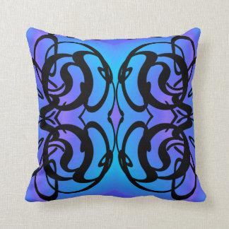 modern pillowhome throw pillow