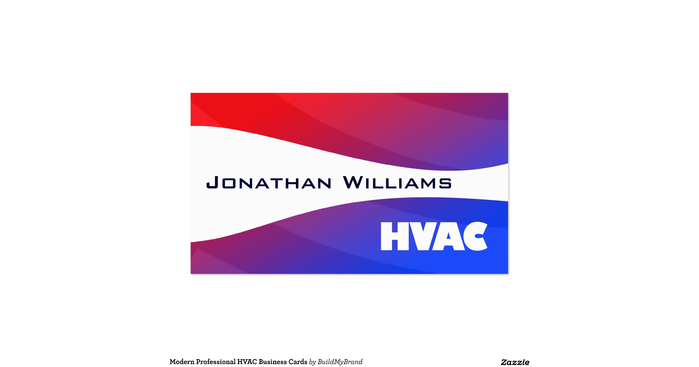 Lovely images of hvac business cards business cards and resume elegant images of hvac business cards business cards magicingreecefo Image collections