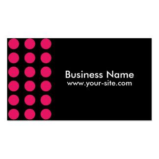Modern Professional Plain Simple Stylish Classy Business Card Template