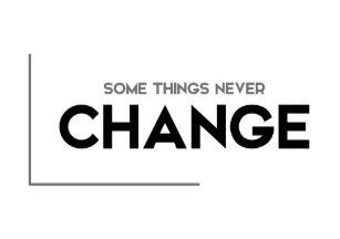 Change Life Quote Drinkware Zazzle