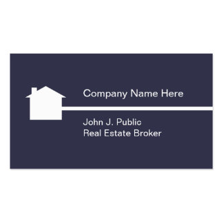 Sales rep business cards templates zazzle for Modern real estate business cards