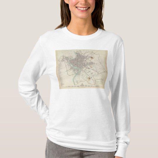 Modern Rome T-Shirt