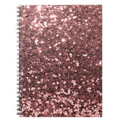 print notebook paper