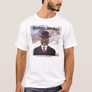 Modern Savage T-Shirt