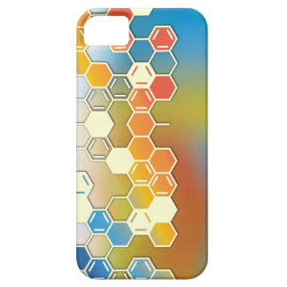 Modern Science Business Laboratory iPhone SE/5/5s Case