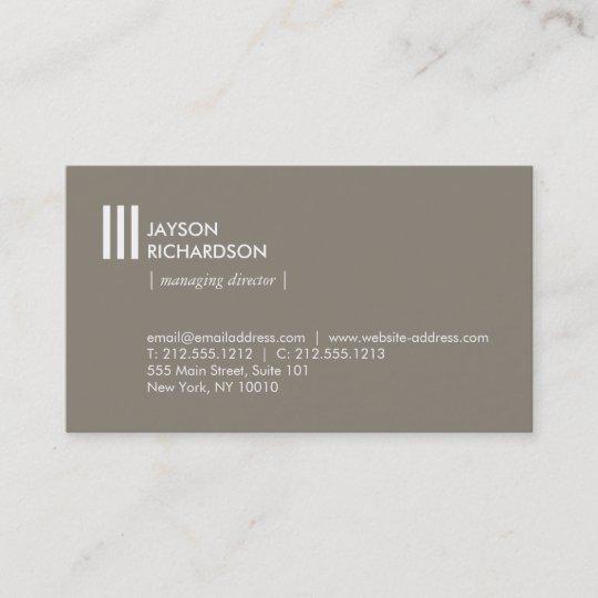 Architecture background design business card zazzle modern simple architecture construction design 3 business card colourmoves