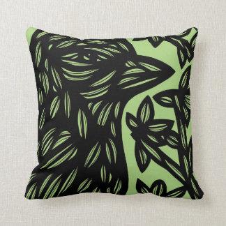 Modern Sleek Beautiful Luxurious Throw Pillows