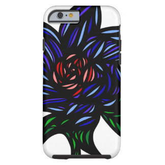 Modern Sleek Beautiful Luxurious Tough iPhone 6 Case