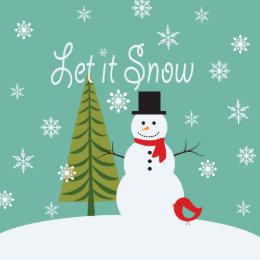 snowman bathroom sets. modern trends winter snowman bathroom set  Snowman Bath Accessory Sets Zazzle