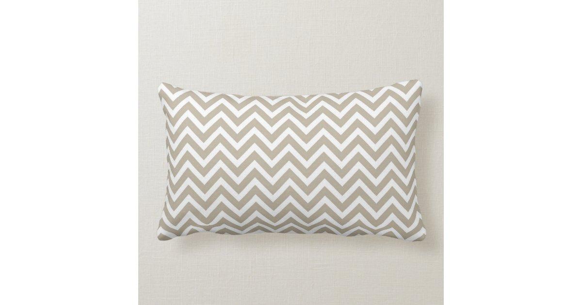 Modern Vintage Pillows : modern vintage woodland winter deer throw pillow Zazzle