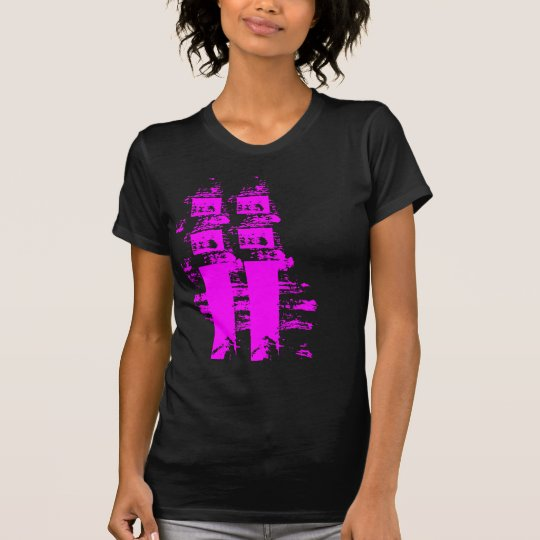 Modern Vogue Art T-Shirt