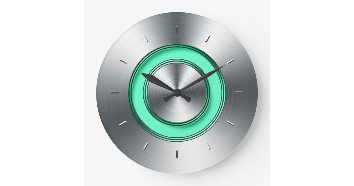 Designer Kitchen Wall Clocks modern kitchen wall clocks Modern