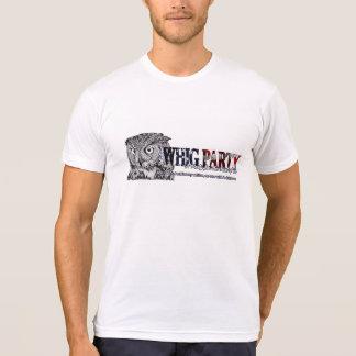 Modern Whig T-Shirt