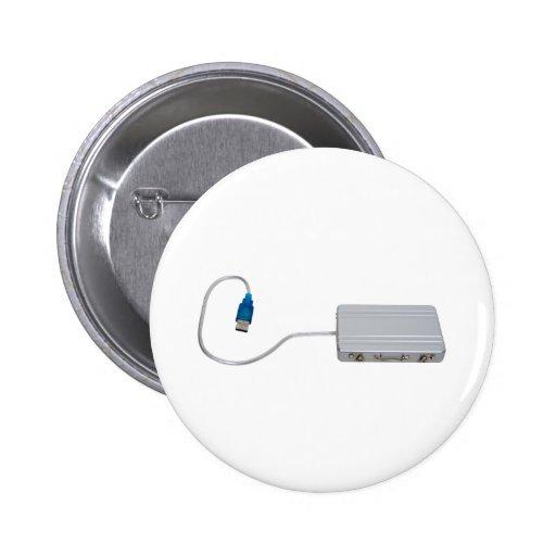 ModernBusiness041809 2 Inch Round Button