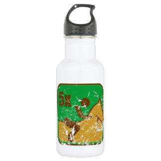 moderner Fünfkampf Water Bottle